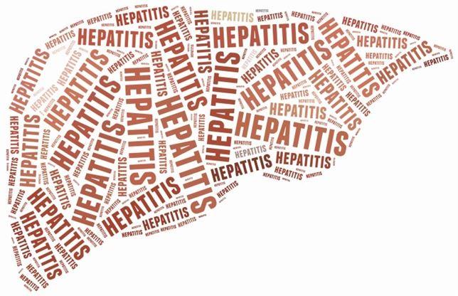 hepatitis.jpg9