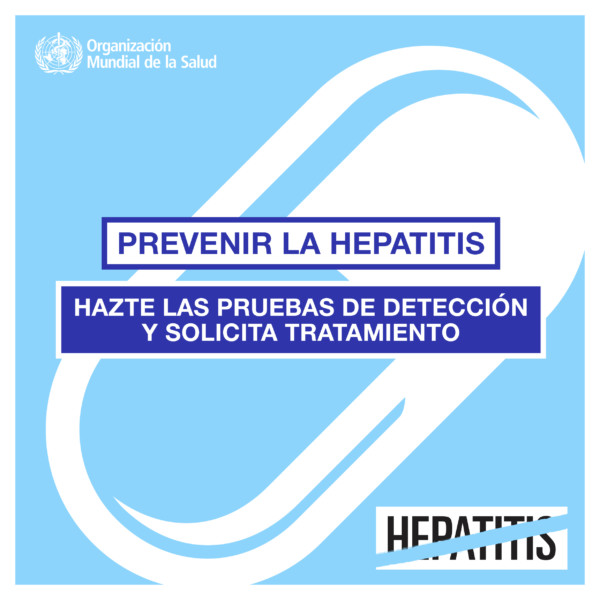 hepatitiscartel