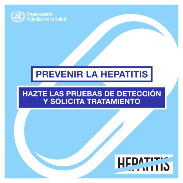 hepatitiscartel