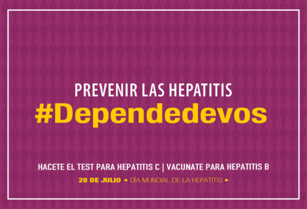hepatitisfrase5