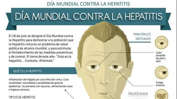 hepatitisinfoprevencionjpg.png4