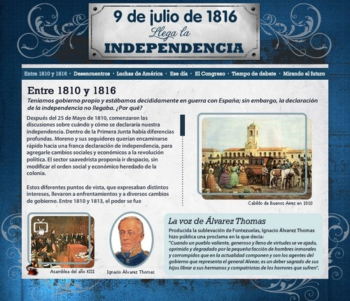 independenciainfo3