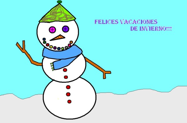 inviernovacacionesfelices6