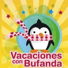 vacacionesfelices4