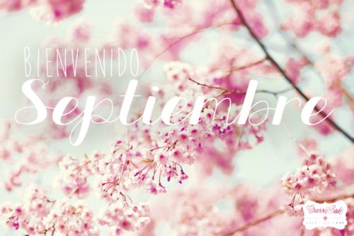 BienvenidoSeptiembre11