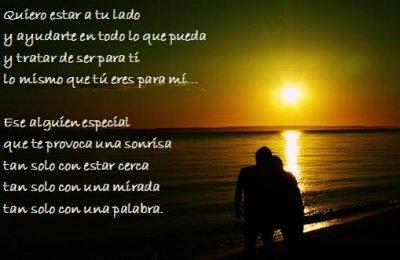 PoemasDeAmor10