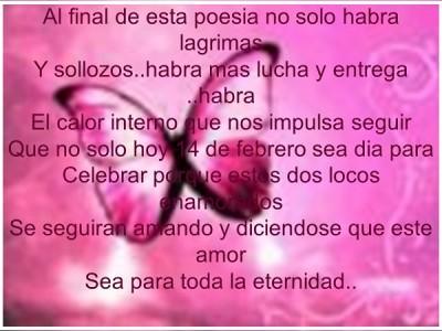 PoemasDeAmor37