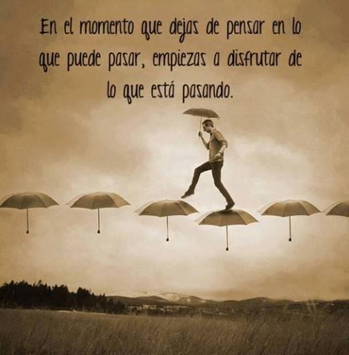 ReflexionesDeVida13