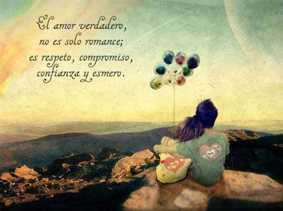 Imagenes Con Frases Bonitas Para Regalar Y Dedicar A Tu Amor