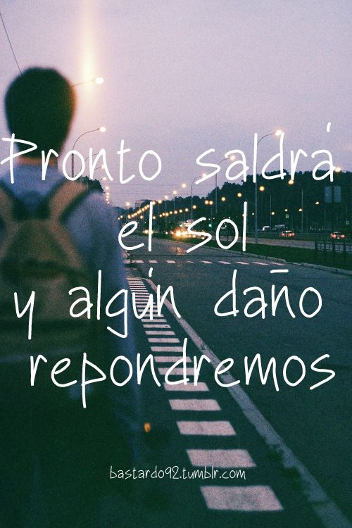 Quotes Tumblr Sad