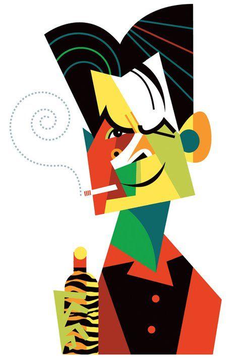 lobatoactorCharlie Sheen