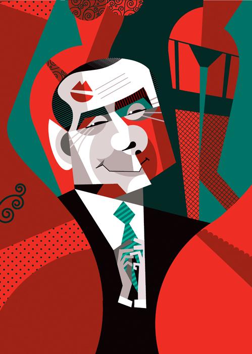 lobatopoliticoSilvio Berlusconi