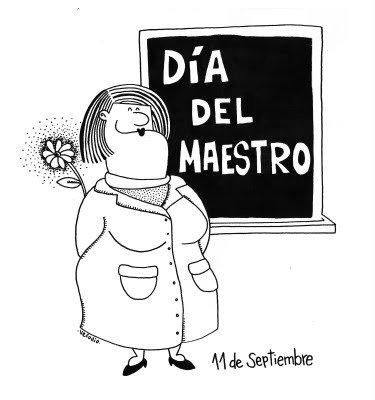 maestrocolo.jpg5