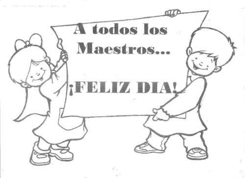 maestrocolo1