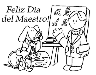 maestrocolo2