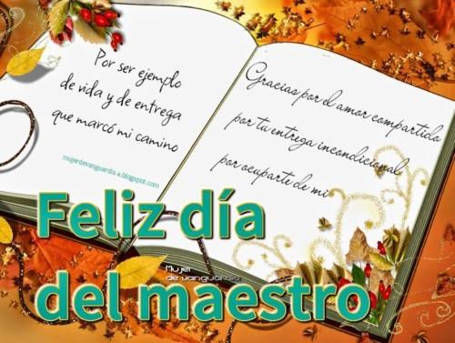 maestrofrase.jpg9