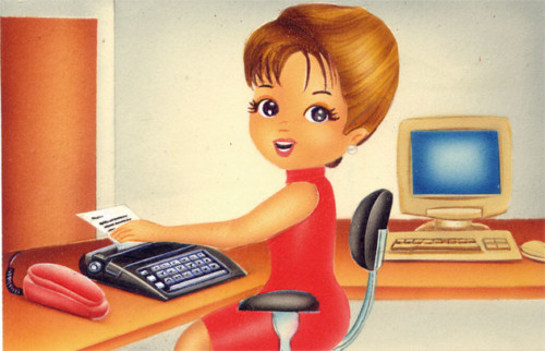 secretaria.jpg1