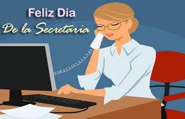 secretariafeliz.jpg12