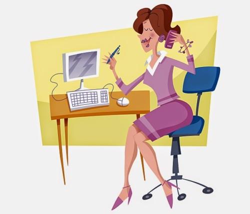 secretariafeliz.jpg17