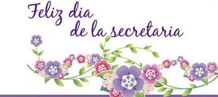 secretariafeliz.jpg7