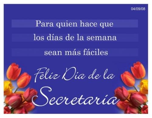 secretariafeliz.jpg9