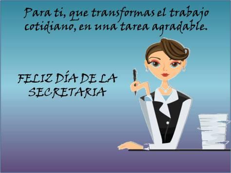 secretariafrase.jpg3