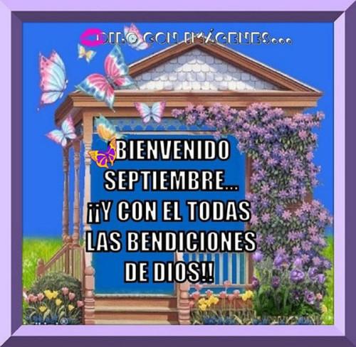 septiembrebendicion11