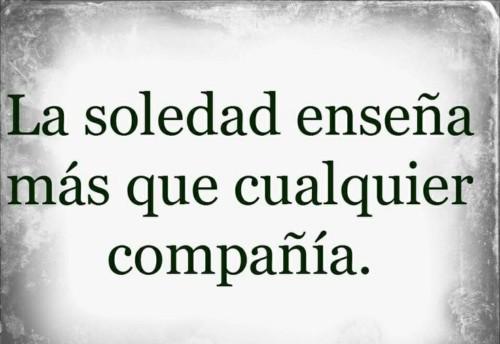 soledad23