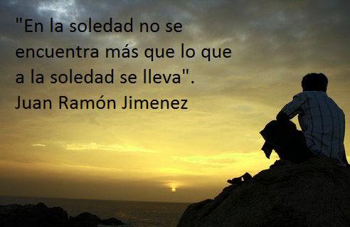 soledadcelebre1