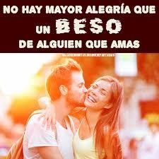 besosdeamor35