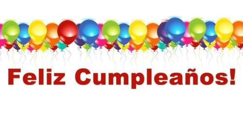 FelizCumple22