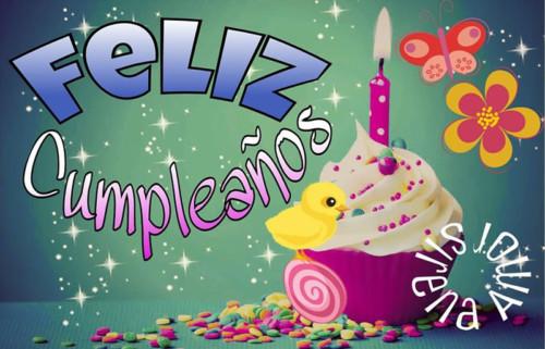 FelizCumple36