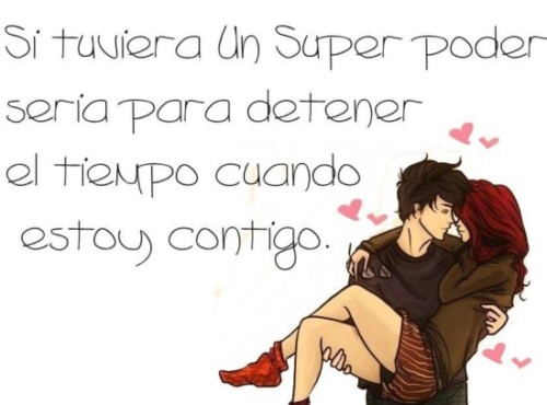 amor-jpeg15