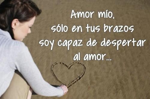 amor72