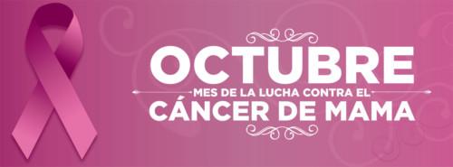cancerdemamacartel-jpg10