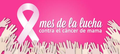cancerdemamacartel-jpg12