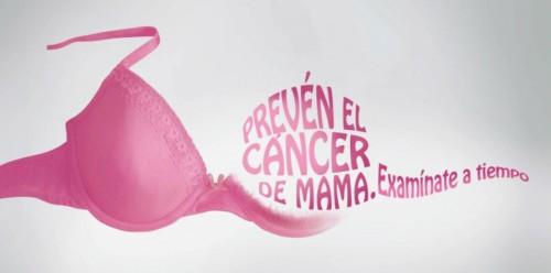 cancerdemamacartel-jpg13