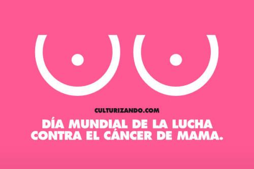 cancerdemamacartel-jpg5