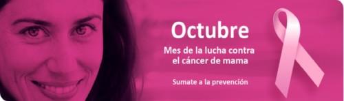 cancerdemamacartel-jpg6