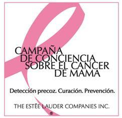cancerdemamafrase-jpg20