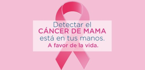 Frases Celebres Sobre El Cancer De Seno Cita Ambulatorio