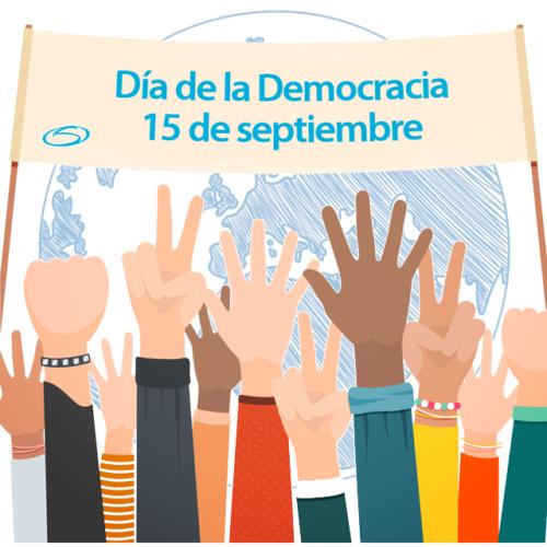democracia.jpg1