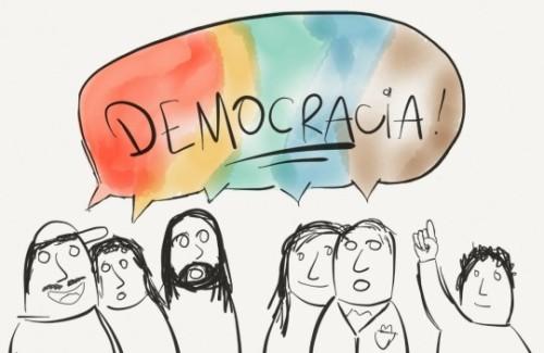 democracia.jpg3