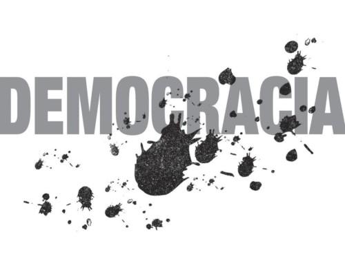 democracia.jpg6