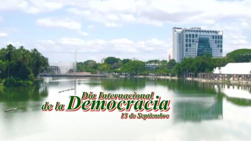 democracia.jpg7