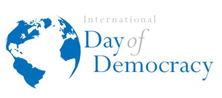 democraciaday.jpg1