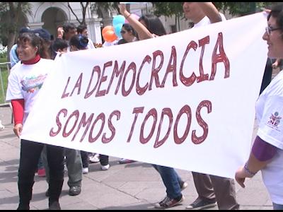 democraciafrase.jpg1