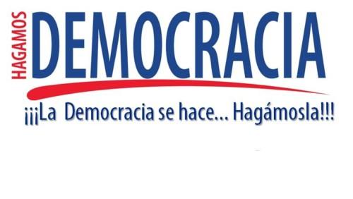 democraciafrase.jpg3
