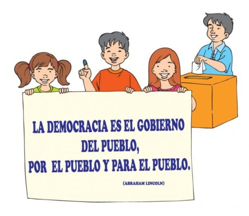 democraciafrase.jpg4