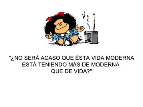 mafaldavida-jpg7